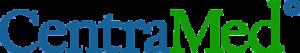 [logo]