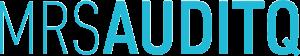 [logo] - sponsor