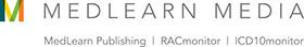 [logo]-sponsor medlearn media